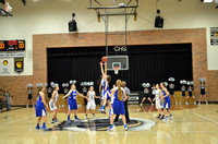 Centralia V Girls vs. Boonville on 12-11-2015