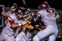 Centralia vs. Clopton-Elsberry on 10-28-2016