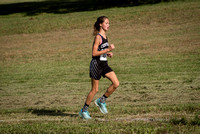 2016 CCC MS Girls on 10-04-2016