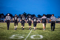 Centralia 7th vs. Palmyra on 09-13-2016