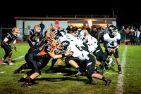 Centralia vs. Macon on 10-14-2016