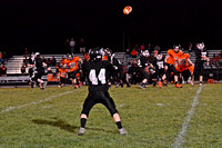 Centralia 7th vs. Kirksville 10-16-2014