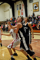Centralia Boys vs. S. Boone on 12-10-2013