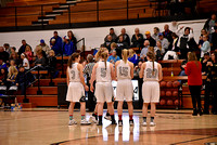 Centralia JV Girls vs. California on 12-20-2016