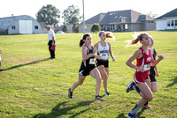 2016 CCC HS GIRLS ON 10-04-2016