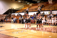 Centralia V Girls vs. New Bloomfield on 01-02-2018